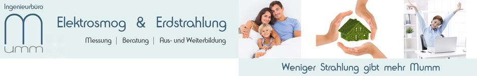 strahlend-gesund.de