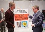 5g-petition-nrw---stockhausen---uebergabe_vl_stockh_unterschr_021219_003-_150_.jpeg