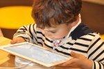 _pixabay_kind-mit-tablet_child-1183465_800-_150_.jpg