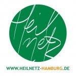 heilnetz-hamburg_logo_354x354-_150_.jpg
