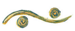 heilpraxis_haldenwang_logo_300x124-_150_.png
